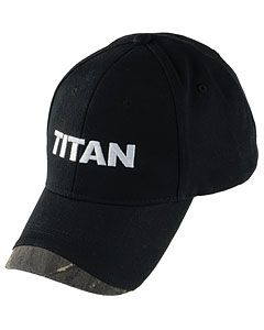 694d003c325 Nissan Titan cap Nissan Titan