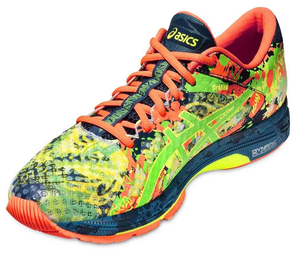 Pin de Mundo Zapatillas Running Running en Zapatillas de Running Running Asics be74c4