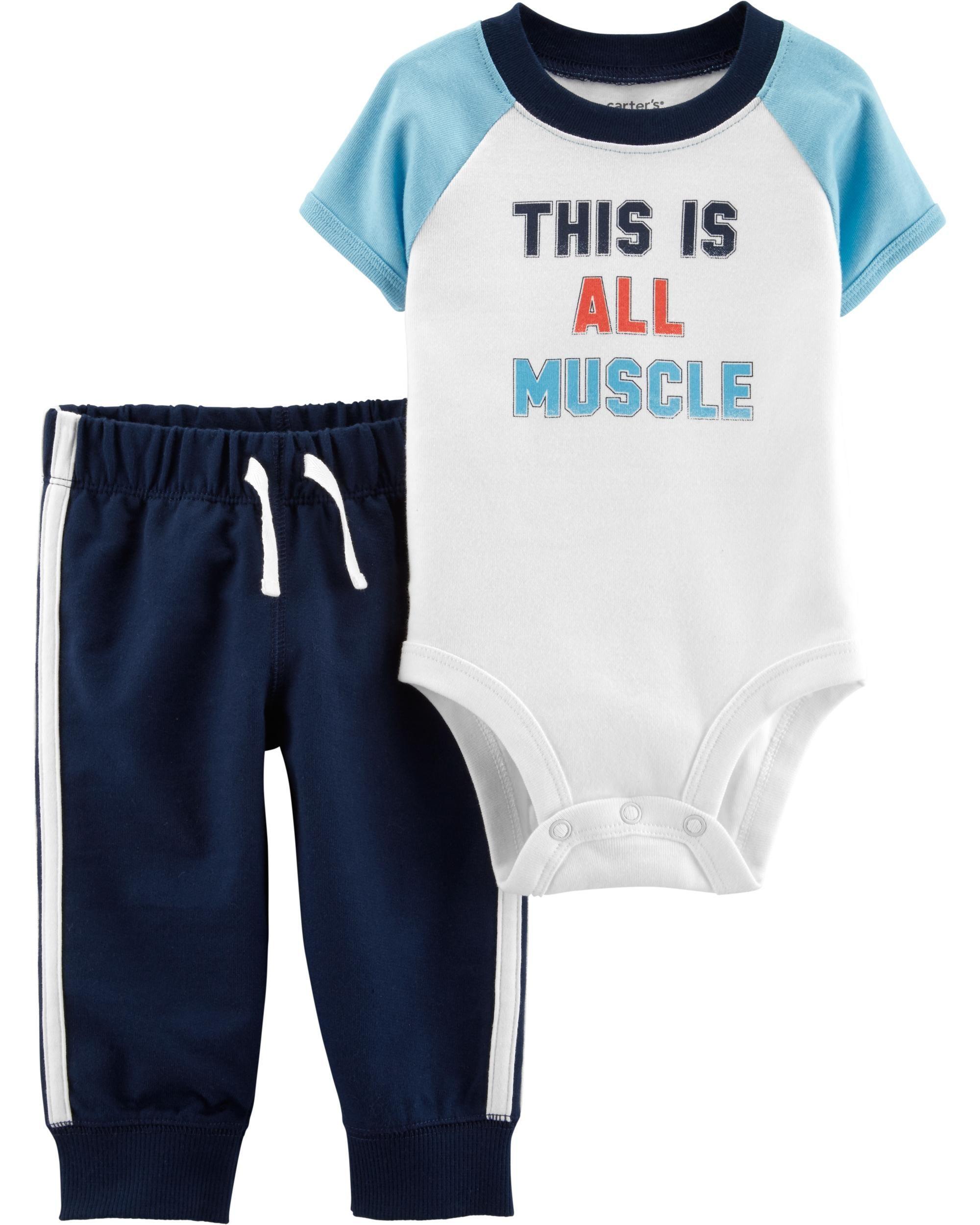 0ba405eede 2-Piece Athletic Bodysuit Pant Set   E's wishlist   Gym shorts ...