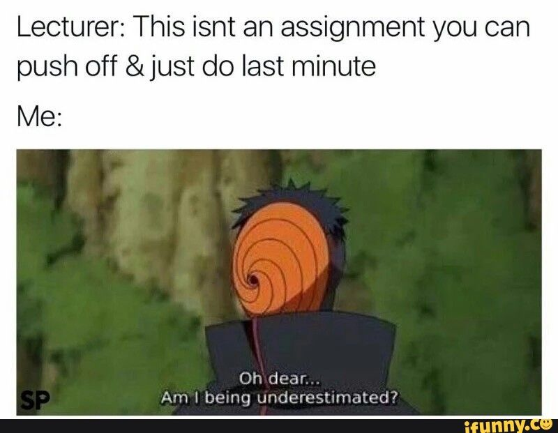 Funny Anime Meme Images : Found on naruto anime and memes