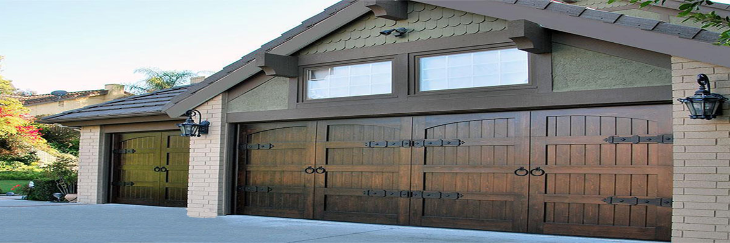 Link To Twitter Account Go Check It Out Garage Design Garage Door Design
