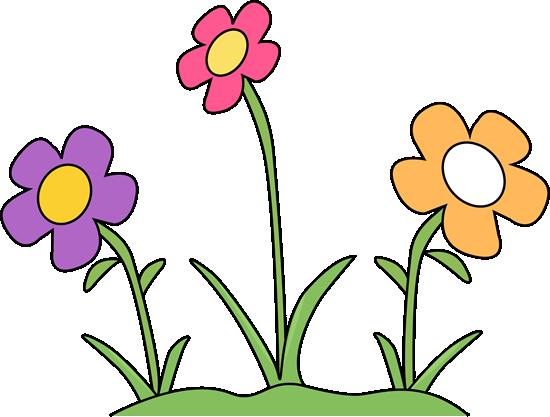 flower garden kids graphics pinterest clip art garden clipart rh pinterest com clipart gardener free clip art gardening tools
