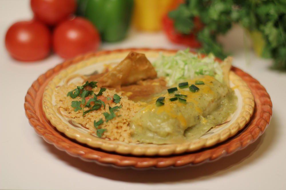 El bravo mexican food restaurants mexican food recipes