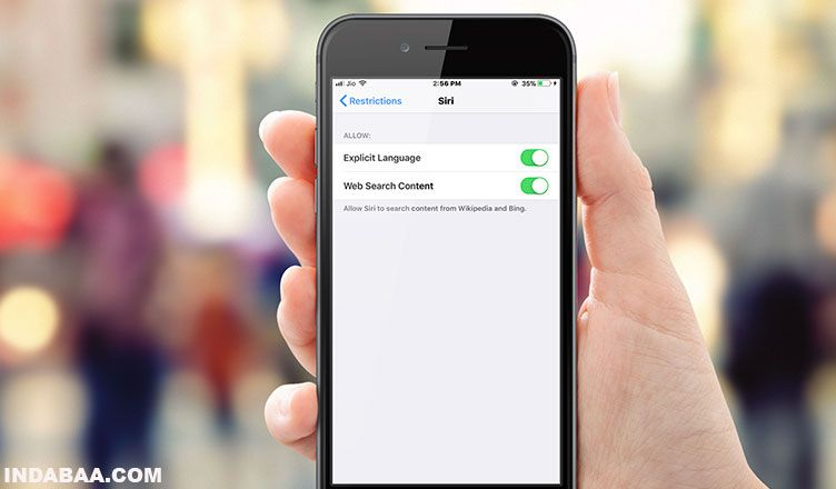 1aacbd477536f587760f4804ab561b3f - How To Get Rid Of Restrictions On An Iphone