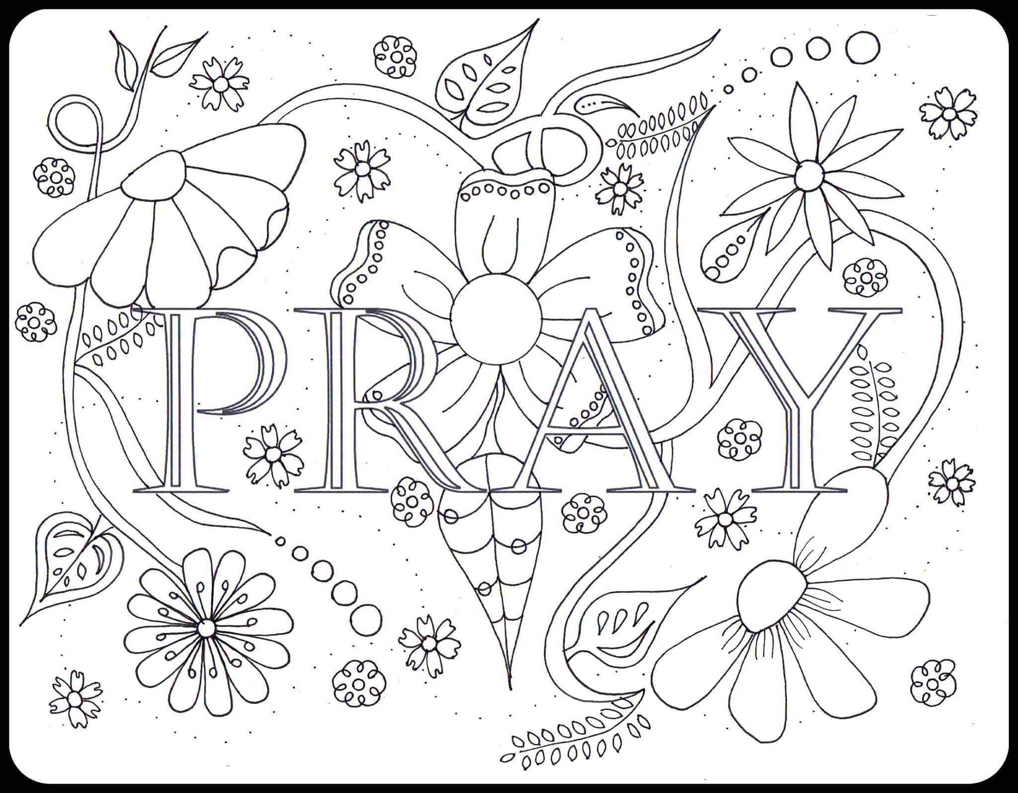 Pin By Joni Thogmartin On Planner Coloring Pages Adult Coloring