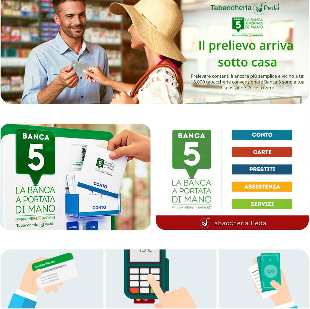 30++ Deposito contanti in banca information