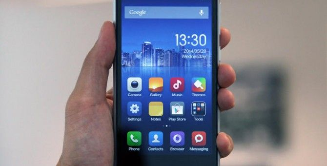 10 Reasons Why Not to Buy Xiaomi Mi3 in India Smartphone