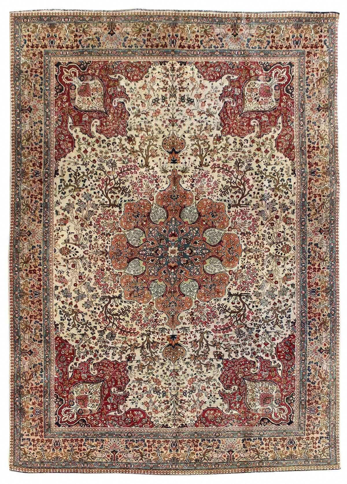 Teppich Discount Carpet Runners Uk Discount Code #carpetrunnersanylength | Rugs, Antique Rugs, Carpet Runner