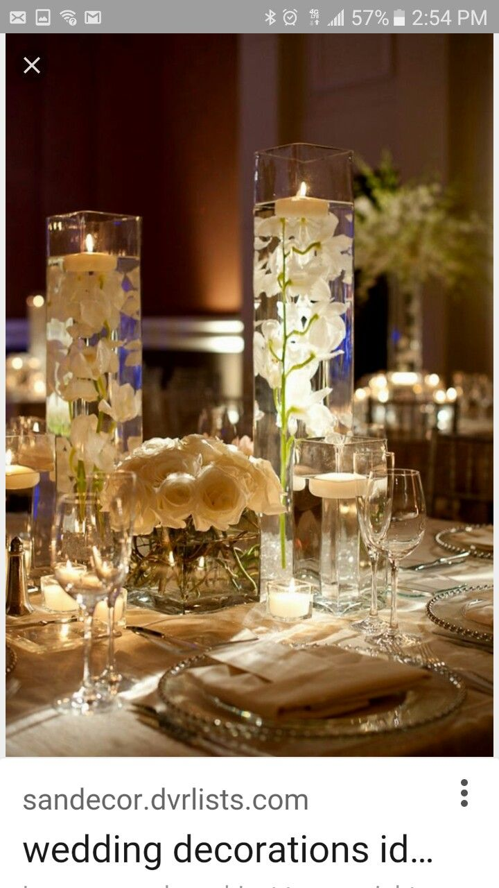 Glass cylinder vases cylinder vase centerpieces large glass vase wedding table centerpieces