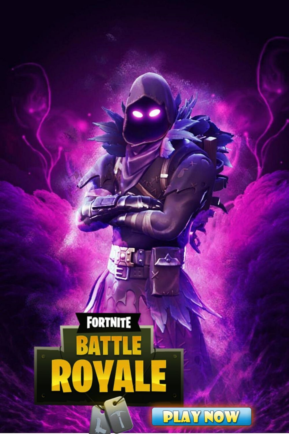 Do You Want To Play The Fortnite Battle Royale Game Don T Worry Just Click Below Link And Free Play The In 2020 Gaming Wallpapers Character Art Game Wallpaper Iphone