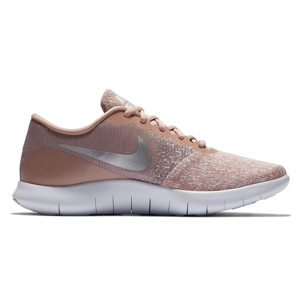 8be170c7932b Women s Flex Contact Running Shoe