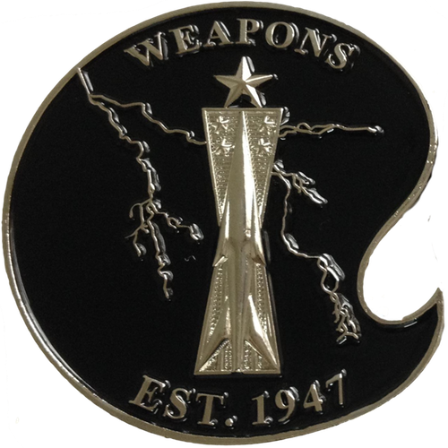 Pin on Challenge Coins