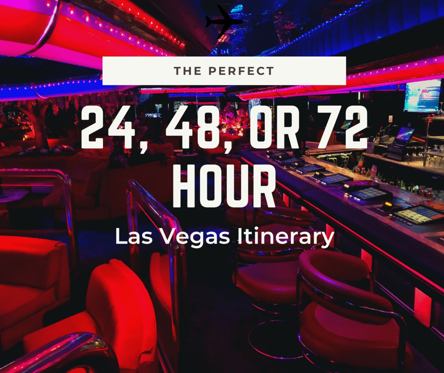 The Caesars Palace is an AAA Four Diamond luxury hotel and