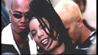 la bouche sweet dreams - YouTube