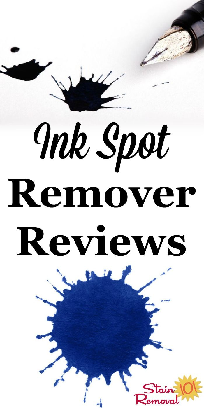 Uncategorized Carpet Ink Stain Removal ink spot remover and stain removers reviews carpet removal removal