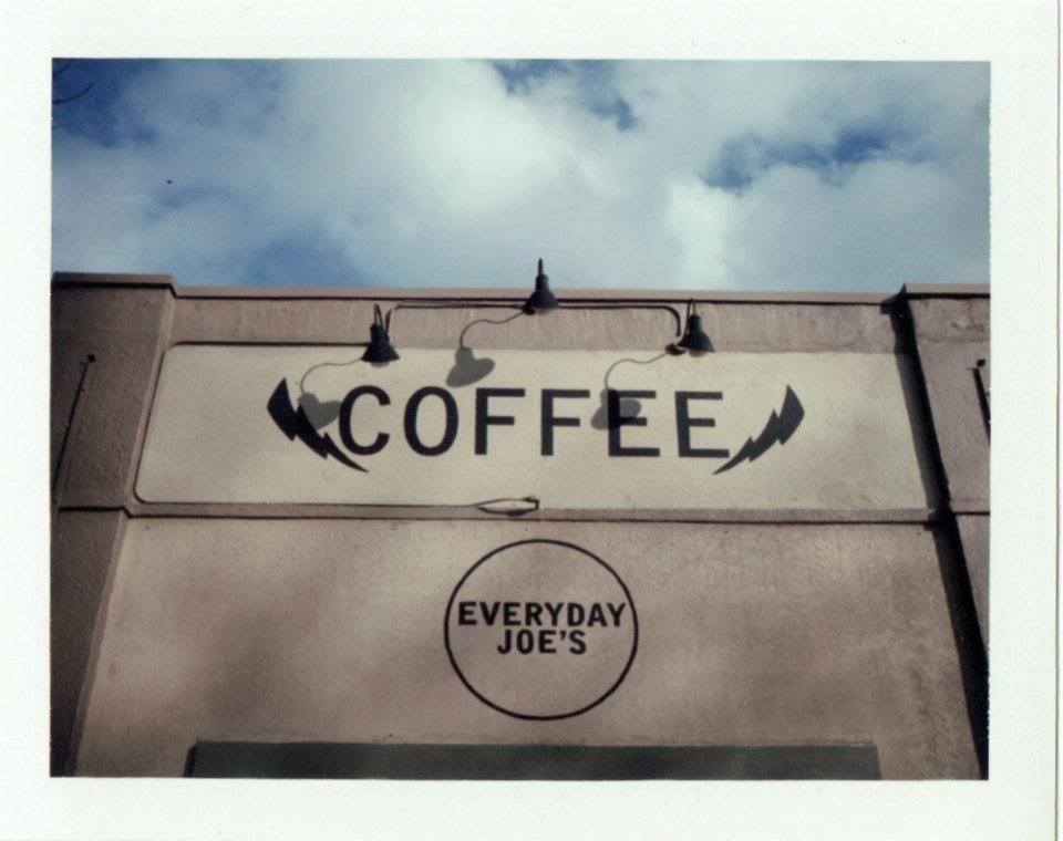 Everyday Joe's Coffee House   144 South Mason Street   Joe coffee, Denver travel, Fort collins ...
