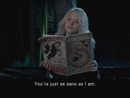 Dumbledore Quotes Harry Potter Universal Harry Potter World Hogwarts