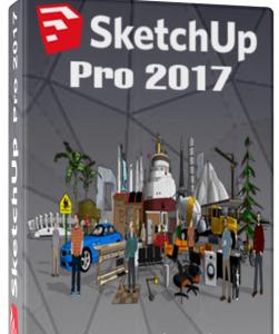sketchup 2019 crackeado portugues 64 bits