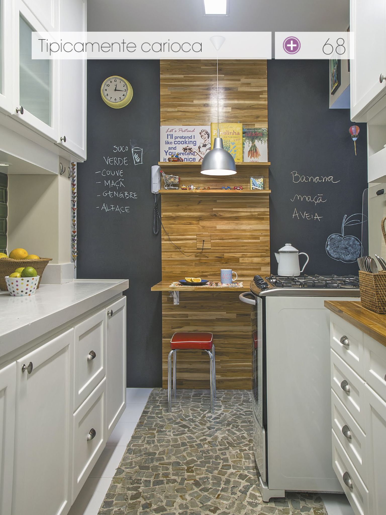 Neue wohnzimmer innenarchitektur mochila infantil com rodinhas grande liga da justiça keepers