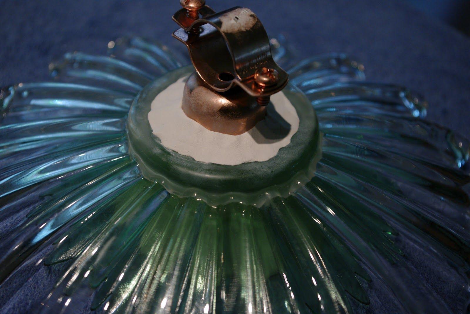 Homelifescience Making Glass Garden Flowers Glass Garden Art