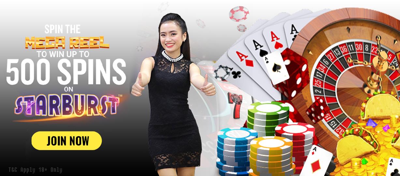 Epiphone Casino Mg Limited ✔️ Epiphone Limited Edition Casino Slot