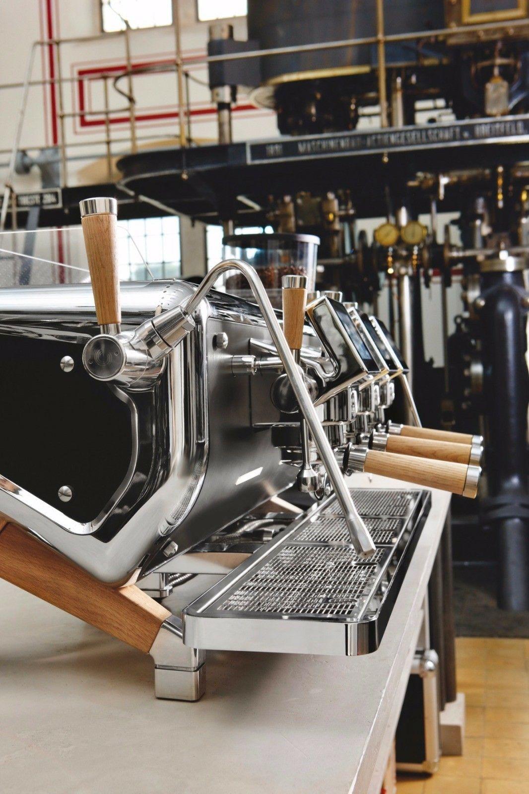 Pin by simo boljevic on espresso machines Espresso