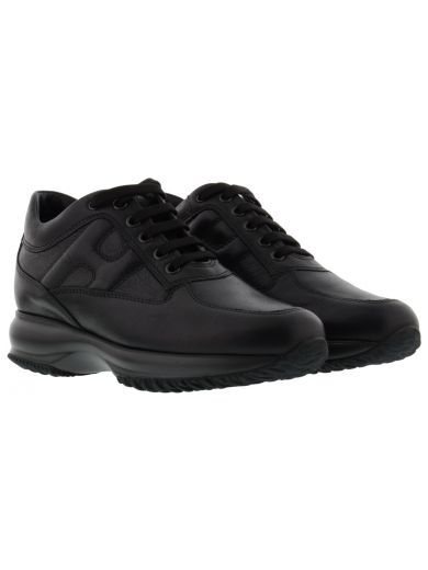 HOGAN Hogan Sneakers Donna Interactive.  hogan  shoes  hogan-sneakers-donna -interactive 241aab87252