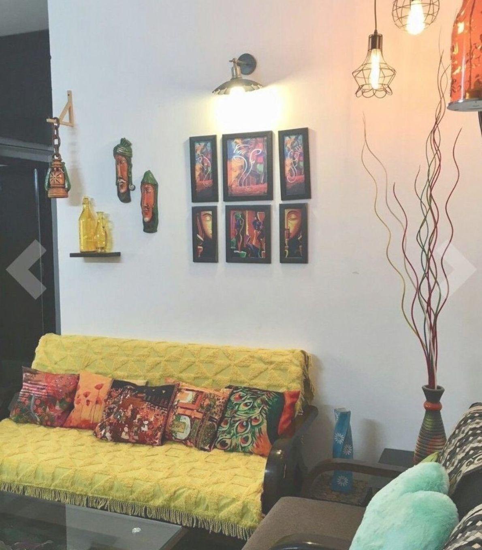 47 Tolles indisches Schlafzimmer Design #indischesschlafzimmer