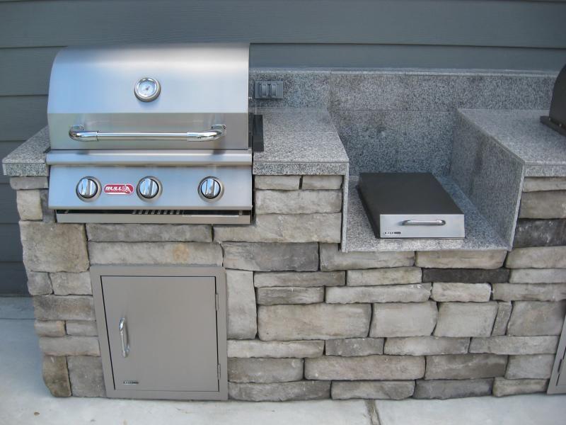 Perfect Design Patios Outdoor Kitchens Outdoor Kitchen Outdoor Patios