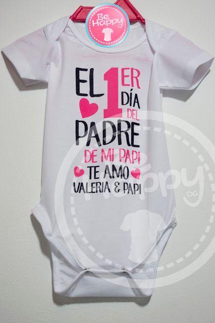14849cacb Camisetas personalizadas Bucaramanga
