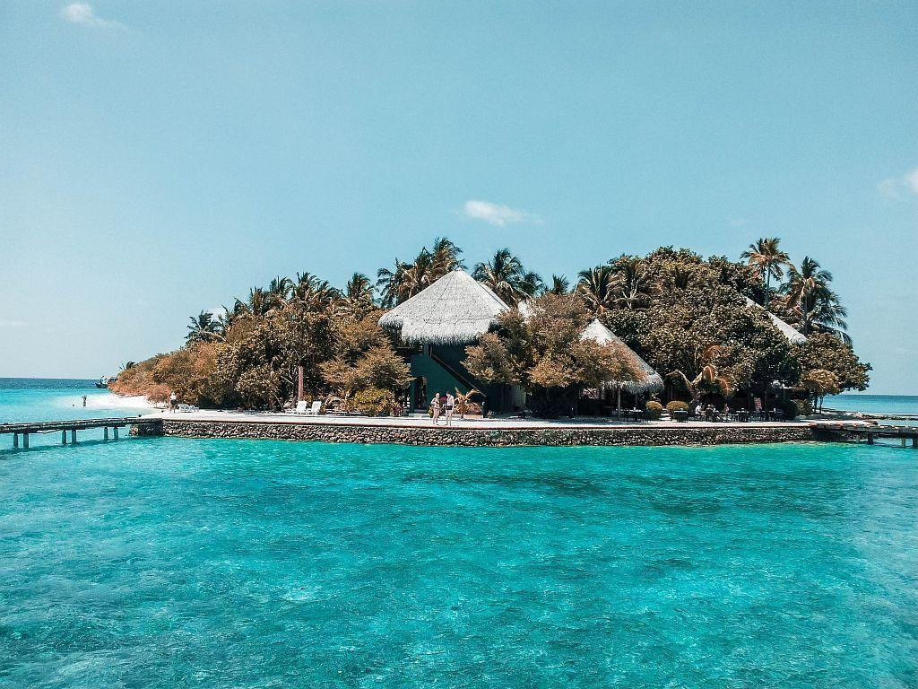 Malediven Urlaub Im Paradies Mit Den Besten Reisetipps Malediven Urlaub Malediven Urlaub