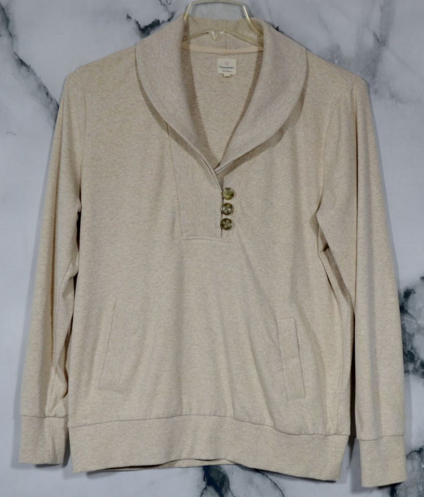 Details About Nwt Banana Republic Mens Knit Sweater Long Sleeve