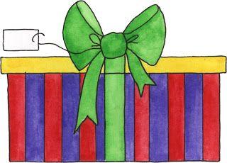 Cajas De Regalos Imagenes Y Dibujos Para Imprimir Art Birthday Birthday Clipart Birthday Clips