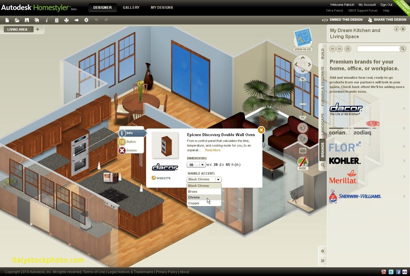 House Design App For Windows   House For Rent Near Me #homedesign  #3dhomedesignsoftware #3dhomedesign #housedesignsoftware #interiordesign ...