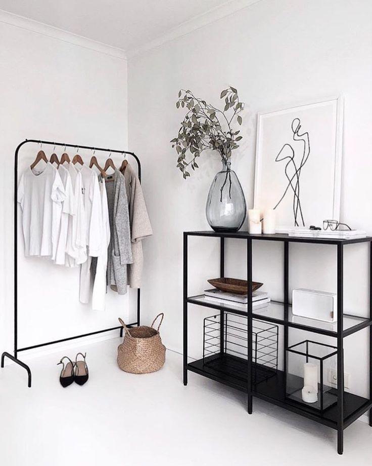 Home Decor Homemade - 75+ Pictures Ideas,  #Decor #home #homedecorclassy #Homemade #Ideas #Pictures