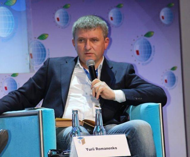 Новости фащевки луганской области сегодня