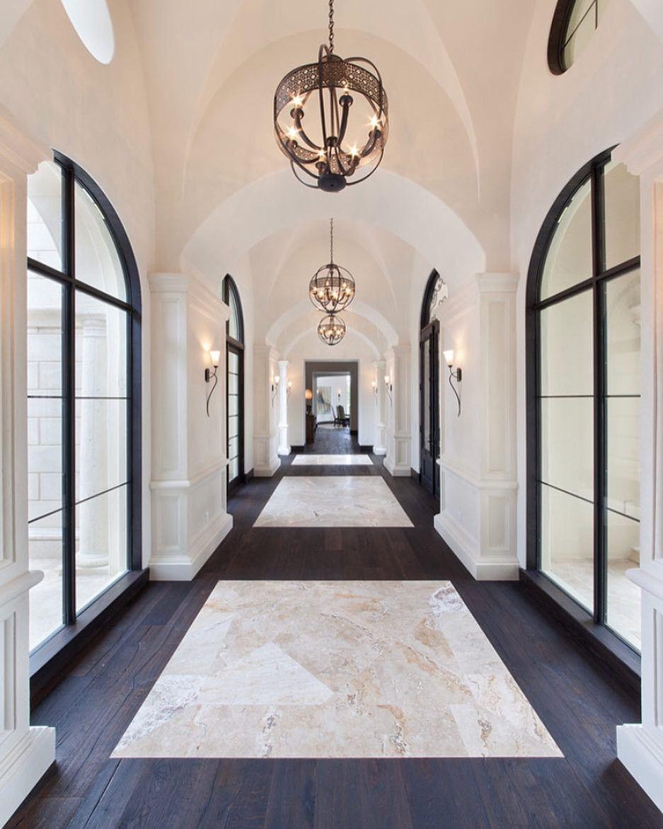 Photo of Exquisite Interiors (@exquisite_interiors_) posted on Instagram • Aug 2, 2018 at 1:00am UTC
