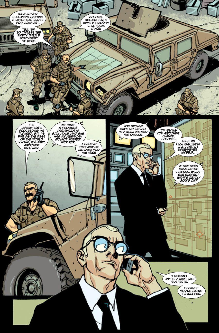 comic panels american comics comic book characters