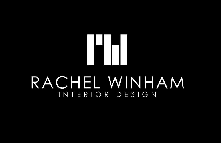 logo design for london based interior designer by london based graphic design agency xoxx for graphic design branding an other creative services - Interior Design Logo Ideas