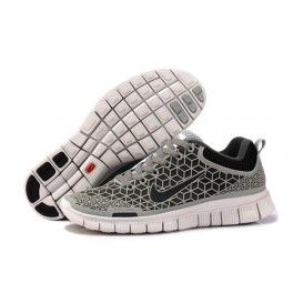 Up to date Nike Free 6.0 Spiderman 2013 Running Shoes Blue White Online Sale