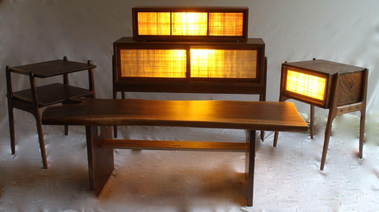 new danish furniture. Building Danish Modern Furniture - The Best Image Search New Pinterest