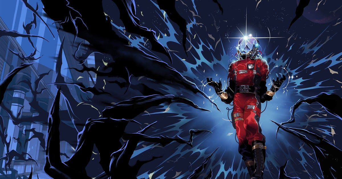 wallpapers anime 360x640