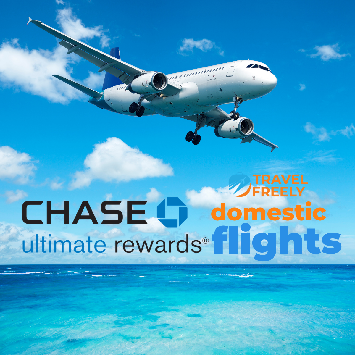 One final way to get decent value out of Chase points is to