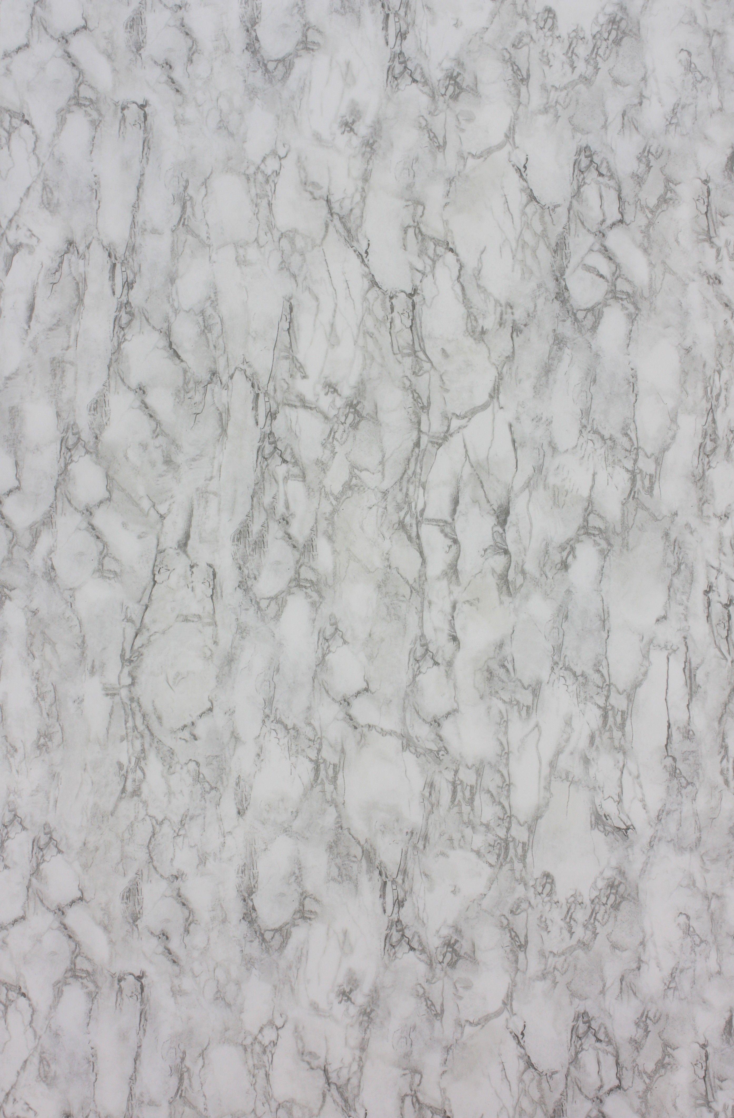 Fantastic Wallpaper Marble Plain - 1aae5d2834b084ab52eb04e477cbb330  Pictures_904716.jpg