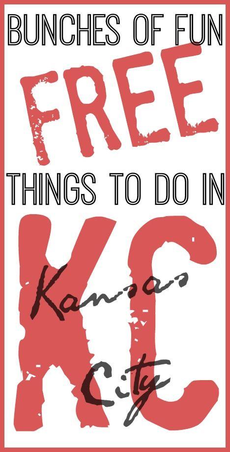 Free Things To Do In Kansas City Sugar Bee Crafts Kansas City Missouri Free Things To Do Kansas Missouri