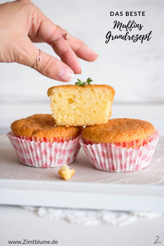 1aae67ad02434501b15283c5c51801d8 - Einfache Muffins Rezepte