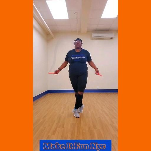 How To Do The Jump Rope Crisscross Video In 2020 Jump Rope Jump Rope Benefits Bad Knee Workout