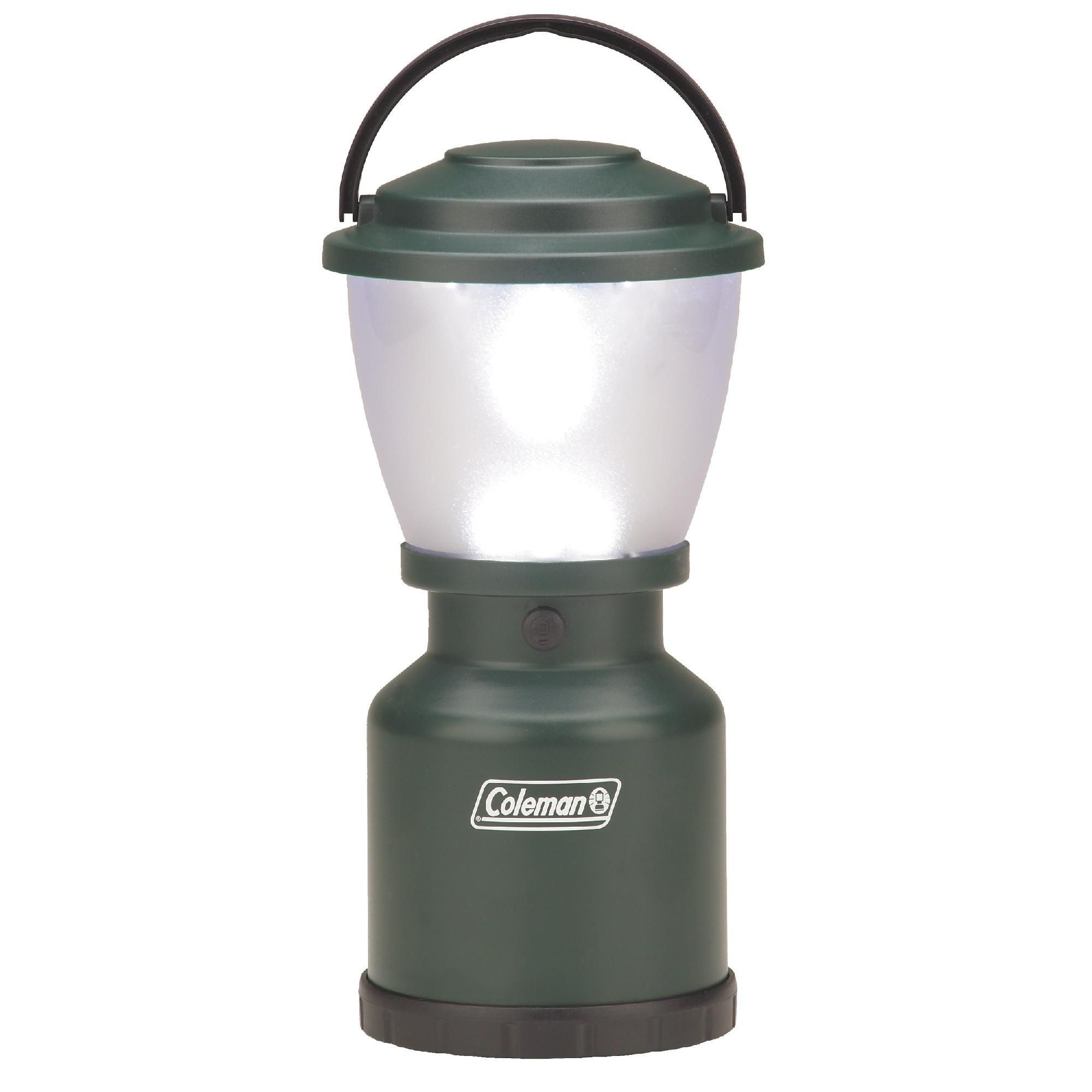 LED Camp Lantern 4D | Products | Pinterest | Led camping lantern and Camp Lighting Ideas Pinterest on pinterest outside lighting, pinterest books, pinterest homemade decor, pinterest tips, creative solar light ideas, pinterest from trash to treasure, pinterest wall lighting, pinterest lighting design, pinterest wall decor, pinterest candles, pinterest patio lighting, pinterest glass, pinterest projects using mason jars, pinterest pendant lighting,