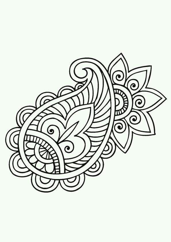 Mandala … | Pinteres…