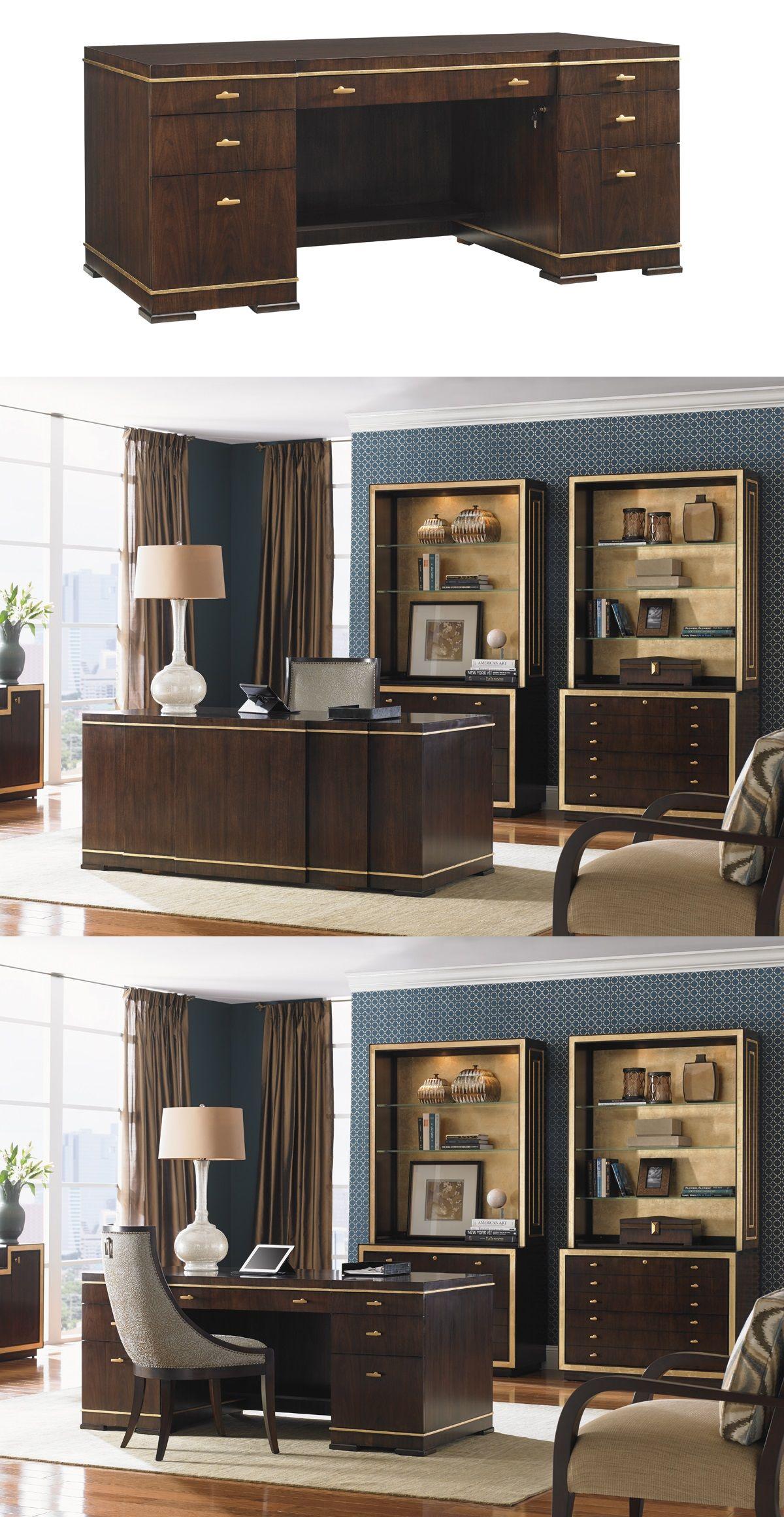 Hotel Room Furniture: Hotel Room Desk